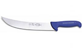 Нож жиловочный (американская форма)