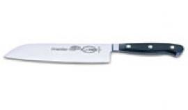 Поварской нож Сантоку