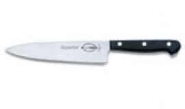 Японский кухонный нож Гьюту