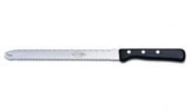 Кухонный нож для резки замороженных продуктов