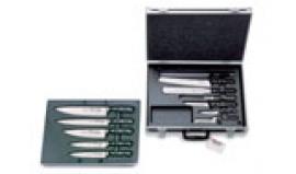 Набор ножей и приспособлений Bristol