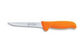 Обвалочный нож