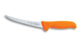 Обвалочный нож, гибкий клинок