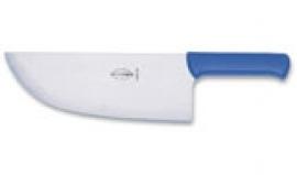 Жиловочный нож