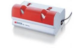 Станок RS-150 Duo для заточки и доводки ручных ножей