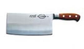 Поварской нож для рубки овощей