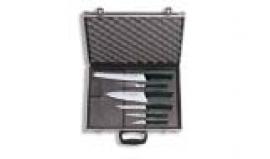 Набор ножей Pro Dynamic