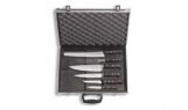 Набор ножей Premier Plus
